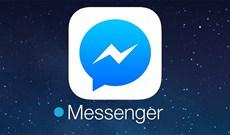 Cách đặt tên nhóm trên Messenger điện thoại, máy tính