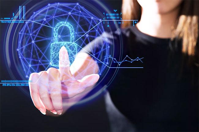 Việc cập nhật phần mềm diệt virus trên máy tính rất quan trọng