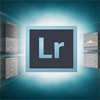 Sự khác biệt giữa Clarity và Texture trong Photoshop Lightroom