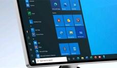 Microsoft nhắc người dùng: Windows 10 v1909 đã đến sát ngày khai tử, hãy lưu ý!