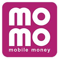 Cách đặt vé xe khách trên MoMo