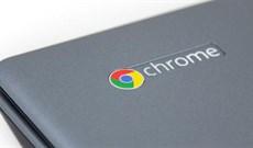 Cách sử dụng Phone Hub để kết nối Chrome OS với Android