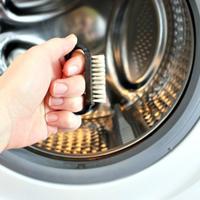 Cách vệ sinh máy giặt cửa ngang, cửa trên để luôn được thơm tho