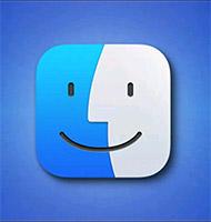 Cách thiết lập hiển thị đầy đủ phần mở rộng file trên máy Mac