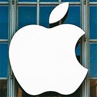 So sánh iPad Pro và MacBook Pro: Chọn thiết bị nào để phù hợp nhu cầu sử dụng?