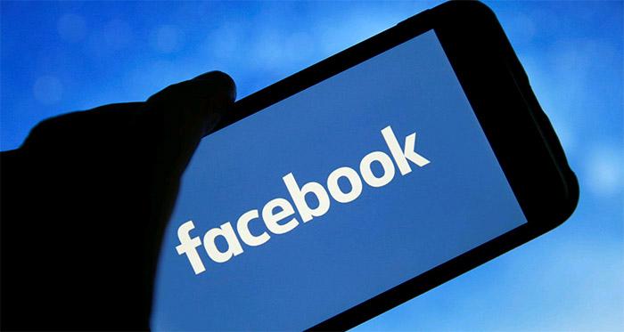 Cách tắt đề xuất kết bạn trên Facebook cho điện thoại, máy tính