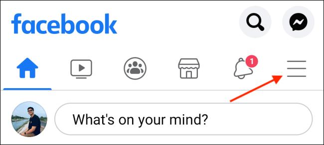 Cách tìm lại quảng cáo đã xem gần đây trên Facebook