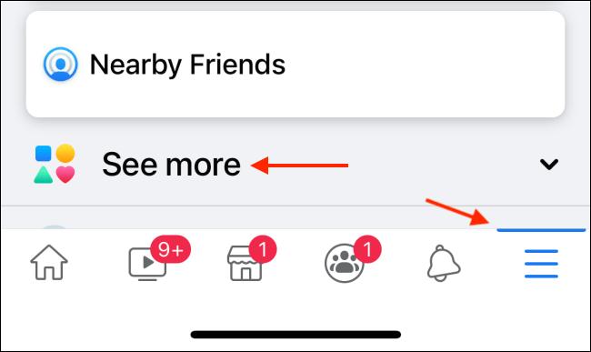 Cách tìm lại quảng cáo đã xem gần đây trên Facebook - Ảnh minh hoạ 5