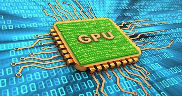 GPU là một thành phần quan trọng trong quá trình đào Ethereum
