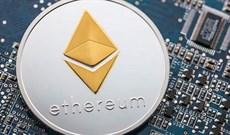 Hướng dẫn đào Ethereum