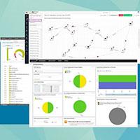 6 công cụ và phần mềm kiểm kê mạng tốt nhất năm 2021