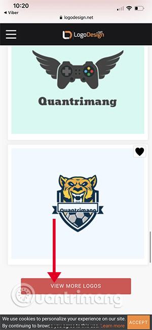cách tạo logo ff đẹp