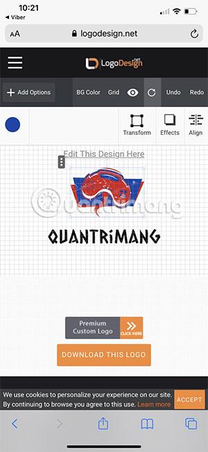 tao logo free fire dep