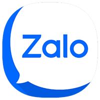 Cách rời nhóm chat Zalo trên điện thoại, máy tính