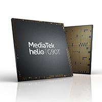 Danh sách và xếp hạng các vi xử lý MediaTek 2021