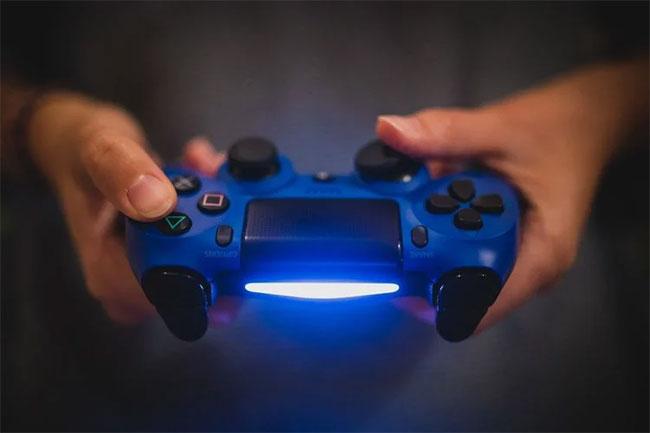 Game console có bị nhiễm virus không? - Ảnh minh hoạ 3