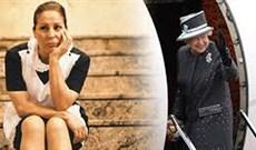 10 quy tắc kỳ quặc buộc nhân viên của Hoàng gia Anh phải tuân thủ