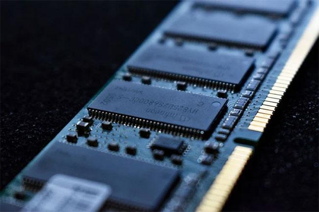 Kích thước RAM không phải là điều quan trọng duy nhất