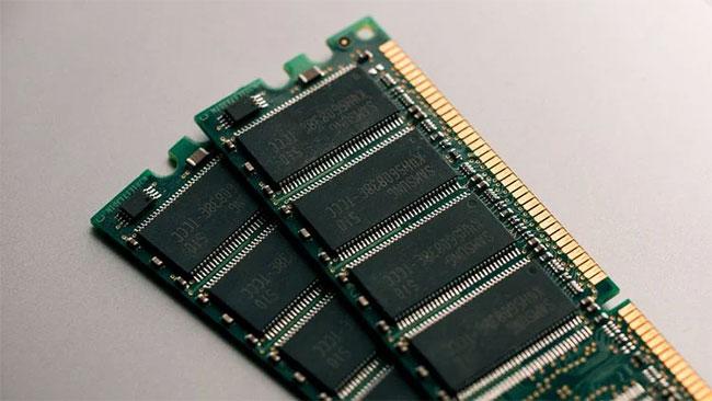Đừng dọn dẹp RAM