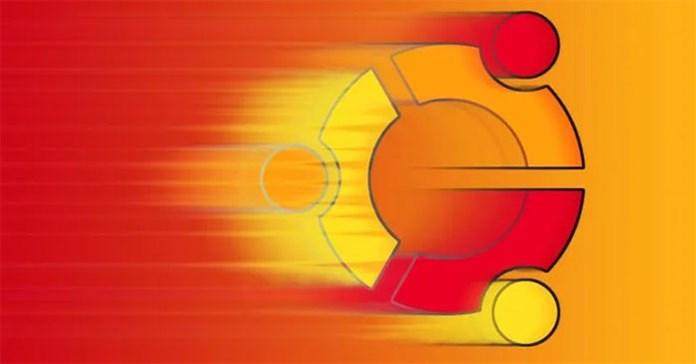 7 cách tăng tốc cho Ubuntu