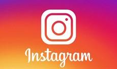 Cách tải filter selfie cùng thần tượng trên Instagram