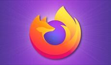 Hướng dẫn tắt thông báo lưu thông tin đăng nhập trong Firefox