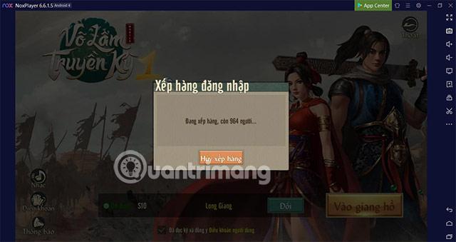 tải VLTK 1 Mobile cho PC