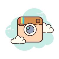 Sắp tới Mark Zuckerberg sẽ tung ra ứng dụng Instagram cho trẻ em?