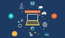Sự hồi sinh và trỗi dậy ngoạn mục của ngôn ngữ lập trình lâu đời nhất thế giới