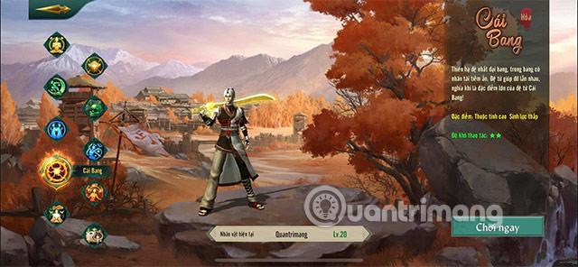 huong dan choi vo lam truyen ky 1 mobile