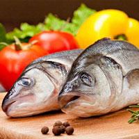 4 bộ phận của cá không nên ăn để tránh rước bệnh