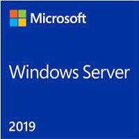 Cách cài đặt và sử dụng IIS trên Windows Server 2019