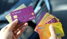 Danh sách ngân hàng phát hành thẻ ATM gắn chip