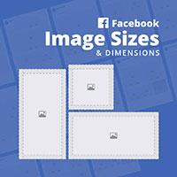 Kích thước ảnh bìa Facebook, size ảnh chuẩn cho Fanpage Facebook là bao nhiêu?
