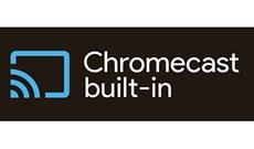 Cách tắt tính năng Chromecast trong Google Chrome
