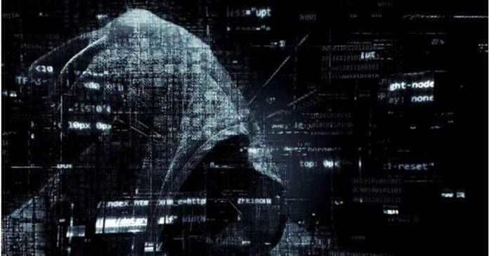 Các nhà nghiên cứu khám phá ra cách độc đáo, khiến những hacker tinh vi nhất thế giới cũng phải khuất phục