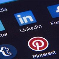 Hacker lạm dụng LinkedIn để thực hiện chiến dịch tấn công lừa đảo quy mô lớn