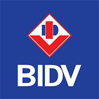 Cách hủy dịch vụ SMS Banking BIDV
