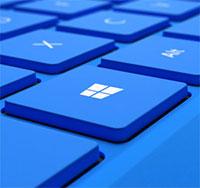 Microsoft Edge sắp được bổ sung một tính năng bảo mật mới cực hữu ích