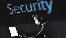 Tại sao các cuộc tấn công lừa đảo đã, đang và sẽ luôn là mối đe dọa trên internet?
