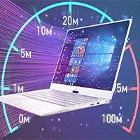 """Các cách làm, tùy chỉnh trong bài sẽ giúp Windows 10 của bạn """"nhanh như gió"""""""
