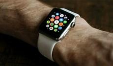 3 ứng dụng tùy chỉnh mặt đồng hồ Apple Watch tốt nhất