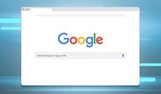 Cách tắt/bật tính năng tìm kiếm tab trong Chrome