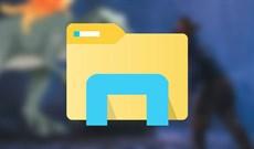 Các cú pháp tìm kiếm trên File Explorer hữu ích cần biết