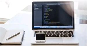 4 CMS web tĩnh tuyệt vời mà bạn nên sử dụng