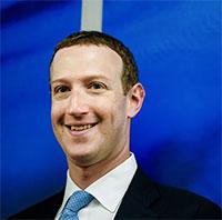 Facebook đã chi bao nhiêu để đảm bảo an toàn cho Mark Zuckerberg?
