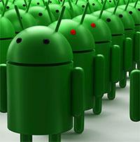 Cảnh báo: Mã độc Joker đã lây nhiễm trên 500.000 thiết bị Android Huawei