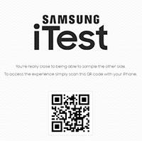 Đây là cách để người dùng iPhone trải nghiệm Android trên thiết bị của mình
