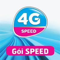 Cách đăng ký gói Speed79 Vinaphone nhận 2GB