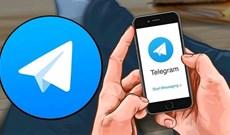 Cách xóa tin nhắn và lịch sử trò chuyện Telegram